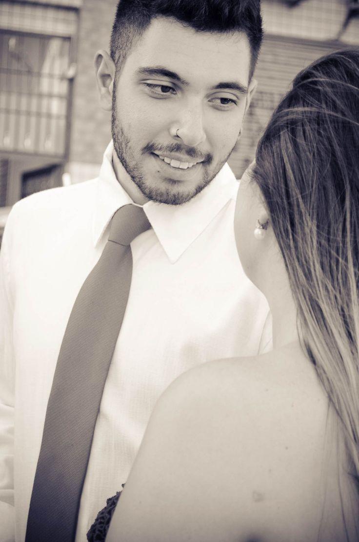 casamento civil, ensaio casal