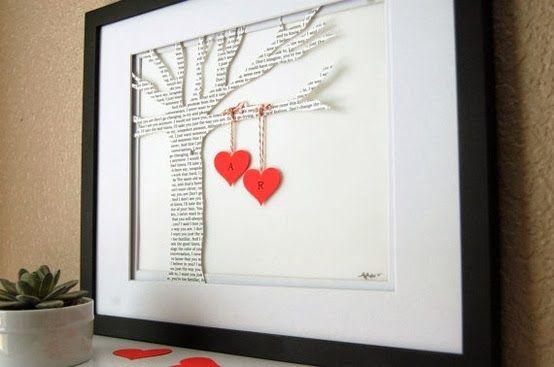 Love picture San valentin