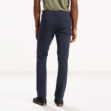 Levi's Commuter 511 Slim Fit Pants - Men's 34x30