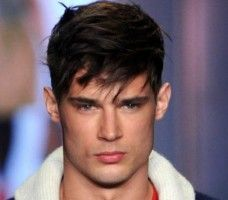 61 best ouai homme images on pinterest mans hairstyle mens cuts men with big noses face difficulty when it comes to sporting a hairstyle male hairstyles for big noses are confined to one golden rule winobraniefo Gallery