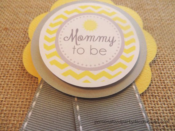 Sunshine Baby Shower Decorations Baby Shower by designgirl16  Sign up for our newsletter to receive 20% off your first order. http://eepurl.com/bDJm0H Follow us on Facebook https://www.facebook.com/designgirl.etsy