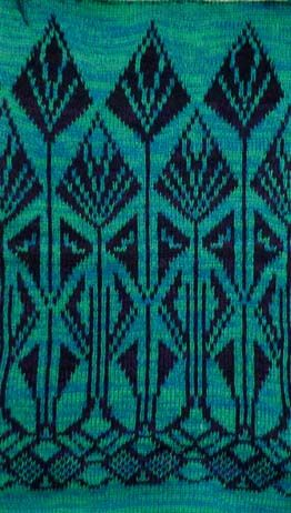 125 best Kilim knit images on Pinterest | Bath room, Bohemian ...