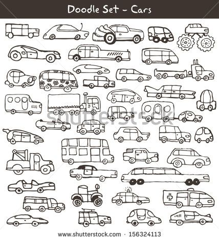 77 best images about rijbewijs on pinterest autos for Doodle for google template