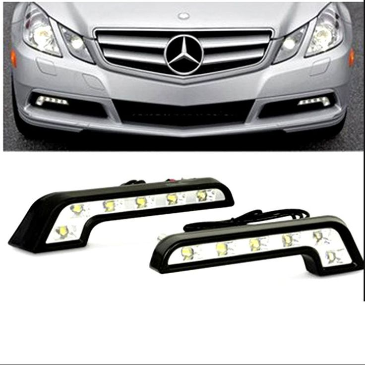 a9918688309b90d93a3eff2fd9c0f0a3 chevy cruze fog light wiring harness kits for chevy cruze led fog  at downloadfilm.co