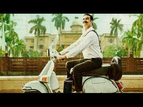 Jolly LLB 2 Trailer 2016 - Akshay Kumar New Upcoming Movie 2016