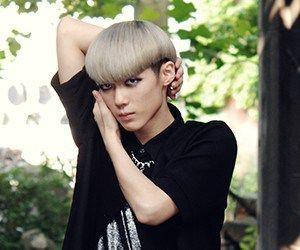 Han (Lee Woojin)