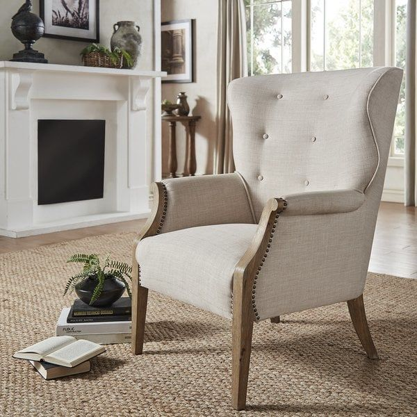 Overstock Com Online Shopping Bedding Furniture Electronics Jewelry Clothing More Accent Chairs For Living Room Accent Chairs Living Room Chairs