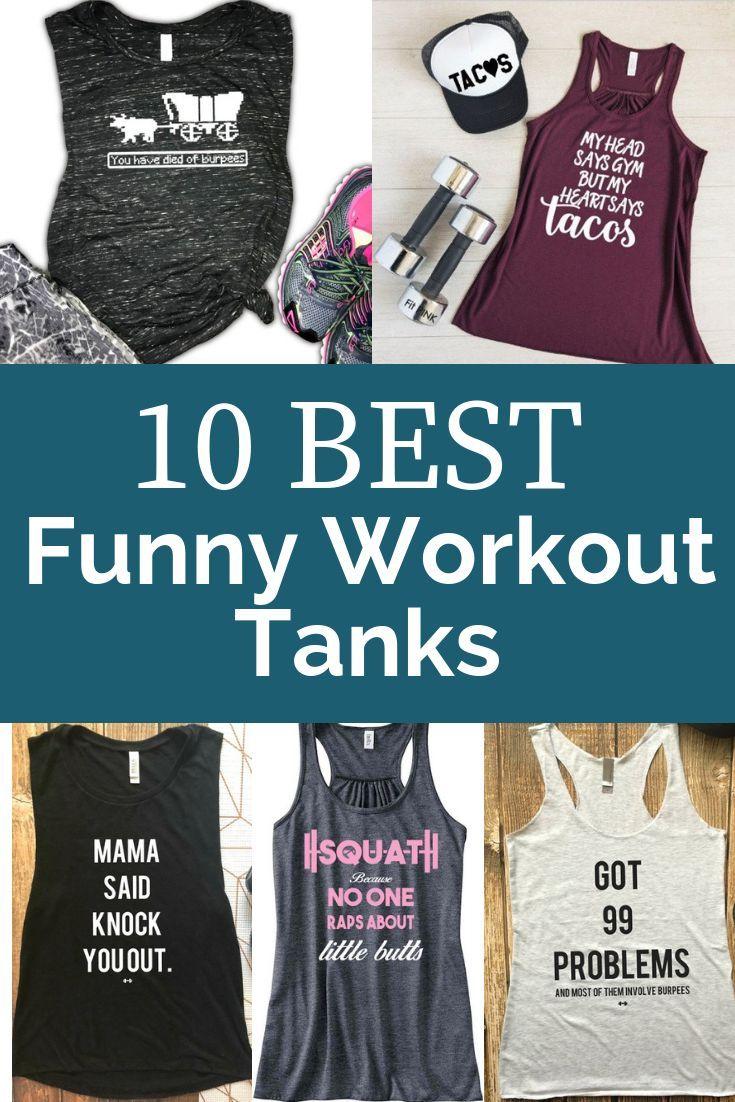 I Do Yoga To Burn The Crazy WOMENS DRY FIT VEST birthday gift gym running runner