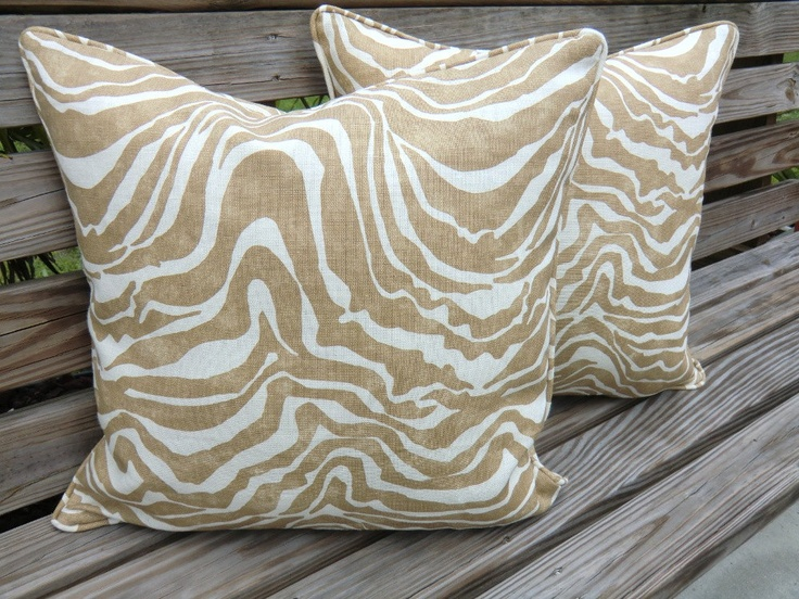 Animal Print Floor Pillows : 21 best images about Animal print decor on Pinterest Desk pad, Swivel chair and Zebra print walls
