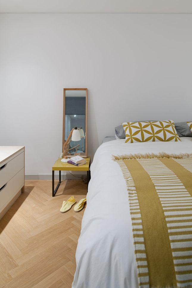 iiiinspired: details of a home