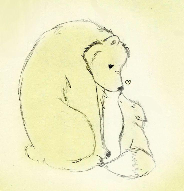 Цветков, прикольные картинки медведь с лисой