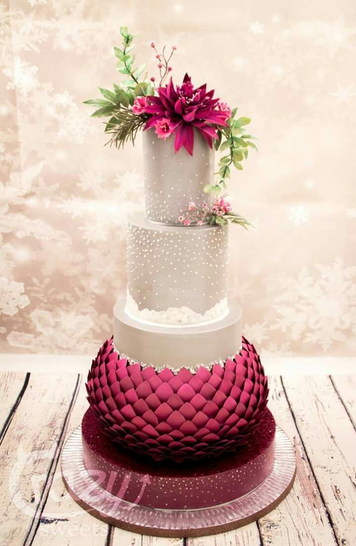 9624 Best Gorgeous Wedding Cakes Inspiration Board