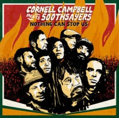 Cornell Campbell* Cornel Campbell·/ Pat Kelly - My Confession / Daddy's Home