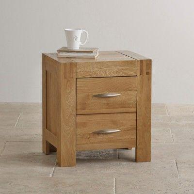 57 best Oak furniture land images on Pinterest | Solid oak ...