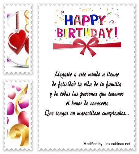 palabras de cumpleaños para mi novio,saludos de cumpleaños para mi novio:  http://lnx.cabinas.net/originales-mensajes-de-cumpleanos-para-mi-novio/