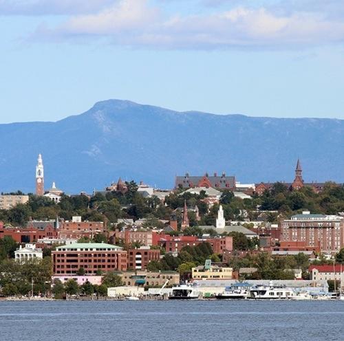 South Burlington: 25 Best Images About New England On Pinterest