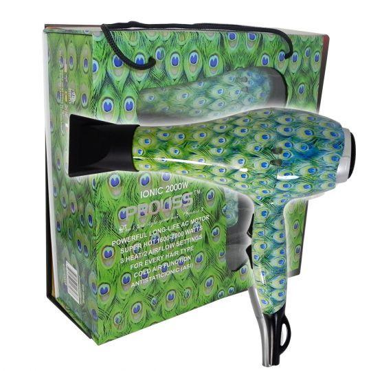 Proliss Ionic Pro Hair Dryer $30.99 - http://www.pinchingyourpennies.com/proliss-ionic-pro-hair-dryer-30-99/ #Eleventhavenue, #Hairdryer, #Proliss