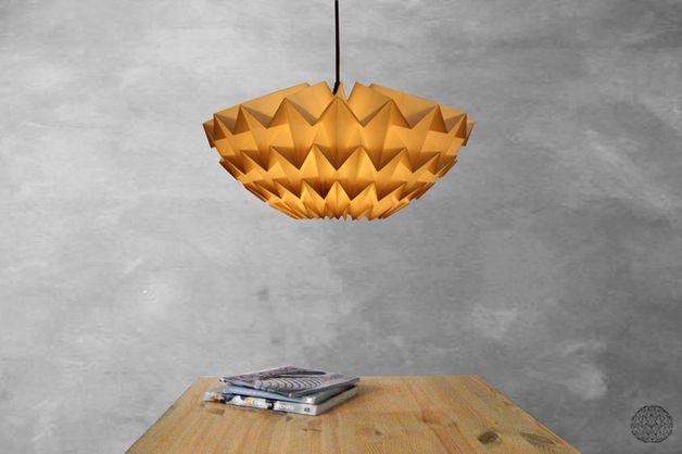wohnzimmer lampe modern aliexpress 2016 modern persnlichkeit zu - weie badmbel