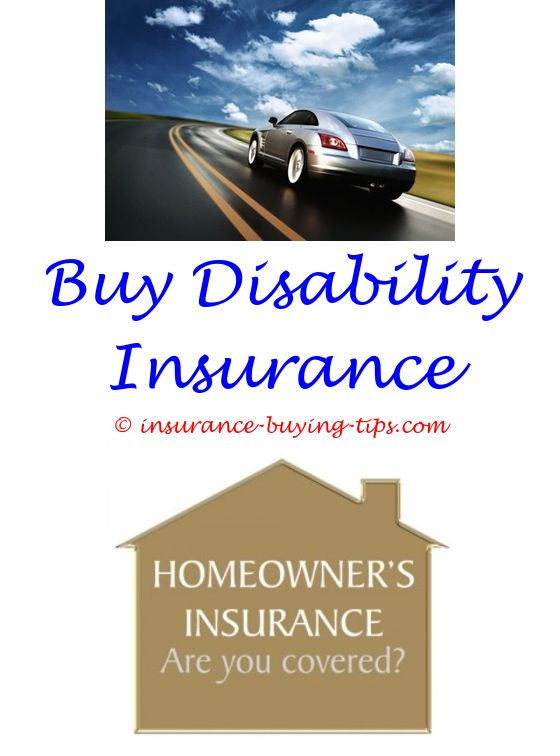 buying cash-value life insurance is a method of forced savings - what to ask before buying ltc insurance.why buy life insurance over 50 buy a car with insurance on finance buy cobra insurance 6139282784