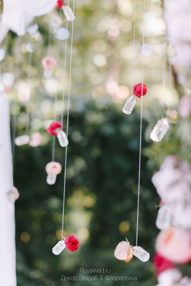 wedding arch, wedding florestry, boho wedding, Royalwed.ru, groom, bride, bride bouqet, peony rose
