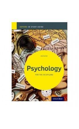 Ib philosophy hl study guide
