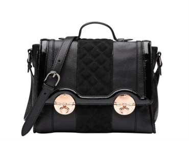 Mimco bag... perfection#mimcomuse