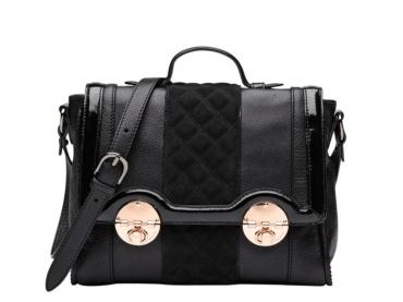 Mimco bag... perfection