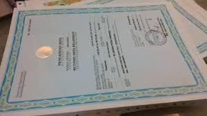Peradi : Anggota KAI Ada yang Menggunakan Sertifikat Advokat Palsu : Perhimpunan Advokat Indonesia (Peradi) mengatakan telah menemukan dugaan pemalsuan sertifikat Pendidikan Khusus Profesi Advokat (PKPA) yang dilakukan oleh anggota Kongr