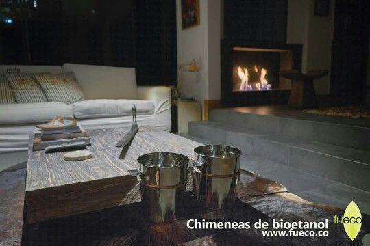 #chimeneasfueco info@fueco.co #bioetanol,  #chimeneas, #fueco, #ecologicas