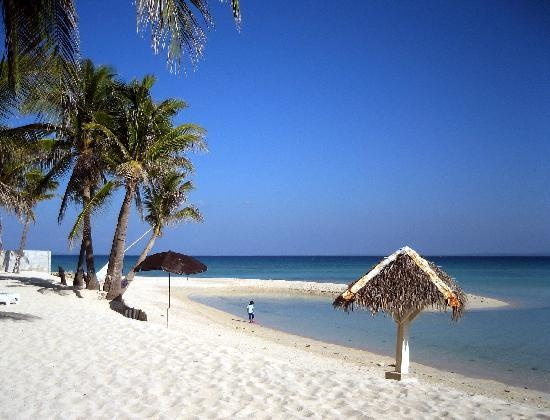 Bantayan Island Cebu Philippines Beautiful Places In The Phils