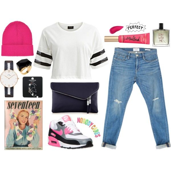 """#10"" by marindanp on Polyvore"