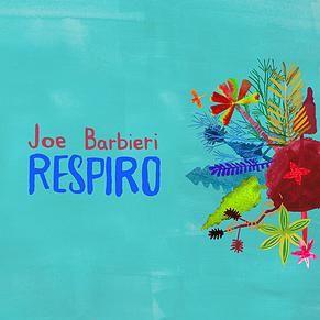 "diamantes-abruptos | Joe Barbieri ""Respiro"" [2012]"
