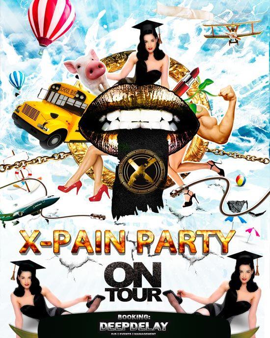 Diseño de carteles publicitarios para pubs, bares de copas o discotecas. Tambien diseño de flyers y banners para redes sociales.
