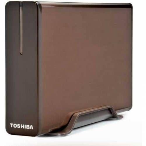 Toshibal-Hard-Disk