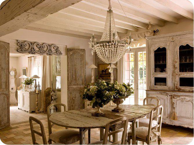 #jadalnia #architekt #wnetrz #styl #prowalnsalski #wnetrze #interior #diningroom #aranzacja #mieszkania  #pomoc #w #aranzacji #mieszkanie #provence