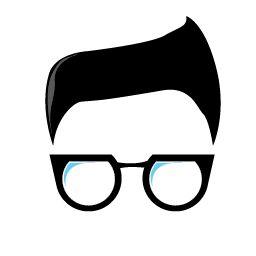 geek_logo.png (Obraz PNG, 256×256pikseli)