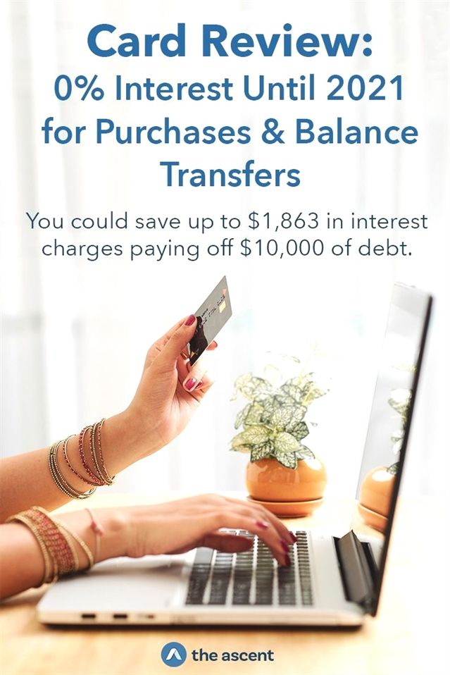 Looking For Smart Ideas About Charge Cards Try These Tips With