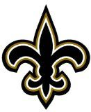 Louisiana Fleur De Lis Meaning   Fleur de Lis - Significance in LA (incl. Saints & New Orleans)