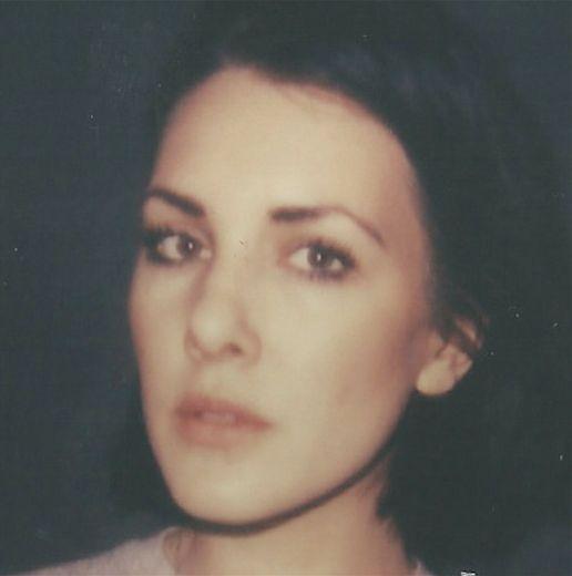 Sarah Nicole Prickett - Wikipedia