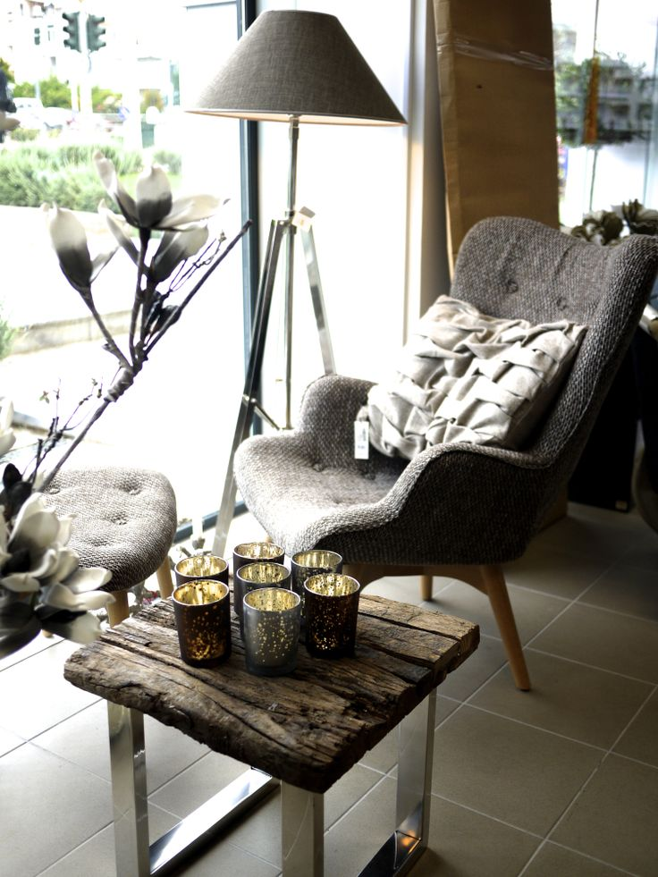 Visit our Showroom or check out our website www.decord.gr #showroom #home #decor #sofa #lighting #decorative #objects #table #vase #stool #ethnic #innovative #minimal #ideas #livingroom #gifts