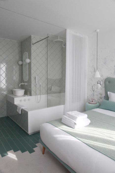 30 Best Images About Lax Public Bathrooms On Pinterest