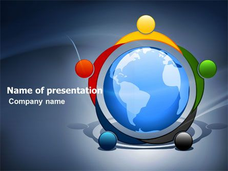 11 best presentations to try images on Pinterest Under - interactive powerpoint template