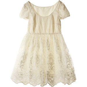 【ELLE SHOP】ワンピースホワイト|ジル スチュアート(JILLSTUART)|ファッション通販 エル・ショップ