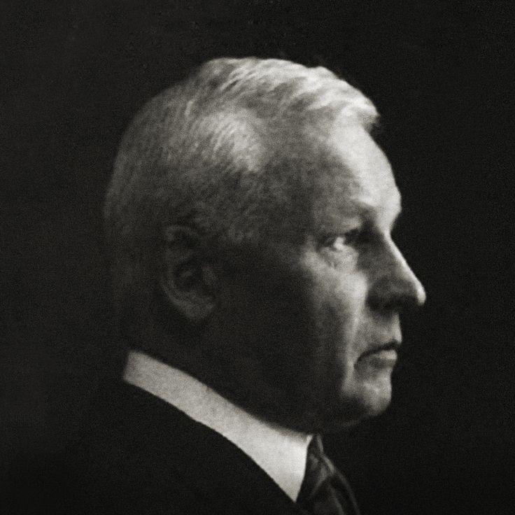 Ulrik Plesner 1861 - 1933 | Skagens Kunstmuseer | Art Museums of Skagen