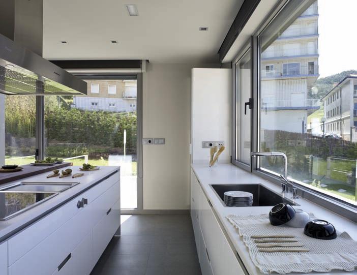 Santos kitchen kitchen projects pinterest santos for Muebles el zamorano