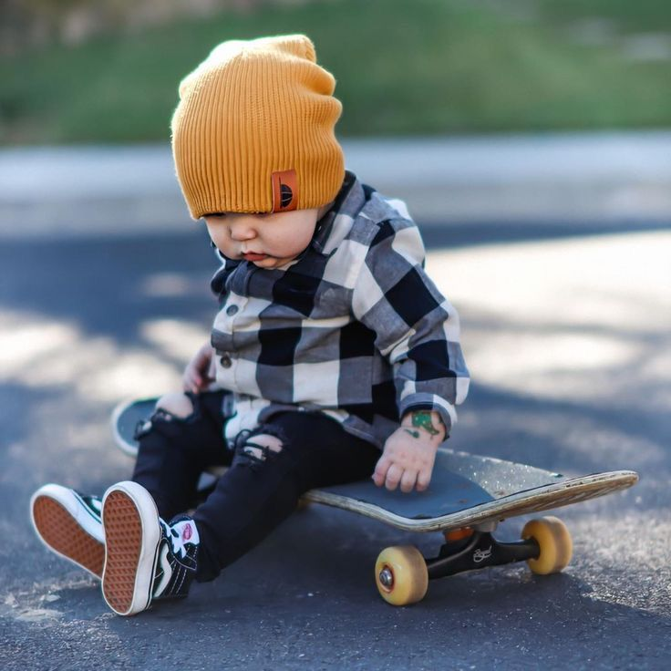 Tiktok Boys Complete Baby Boy Outfits Swag Baby Boy Winter Outfits Toddler Boy Fashion