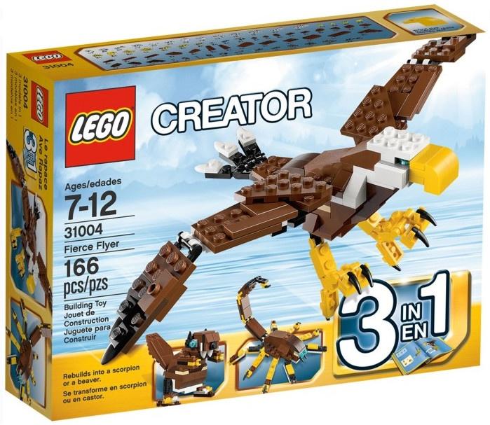 30 best LEGO CREATOR images on Pinterest   Building toys, Buy lego ...
