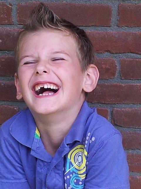 Momento de Sonreir. Recopilación de momentos graciosos en TV