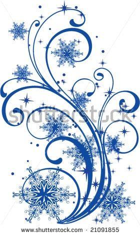 d3cd530d7605d2ed735f9a8146c9df26--winter-tattoo-snowflake-tattoos.jpg (280×470)