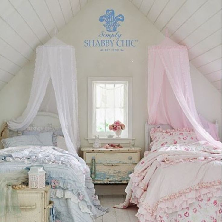 Simply Shabby Chic Exclusively Target